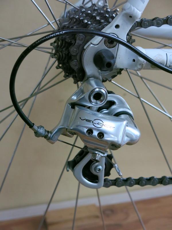 f:id:cycleshop_kurita:20181111152248j:image