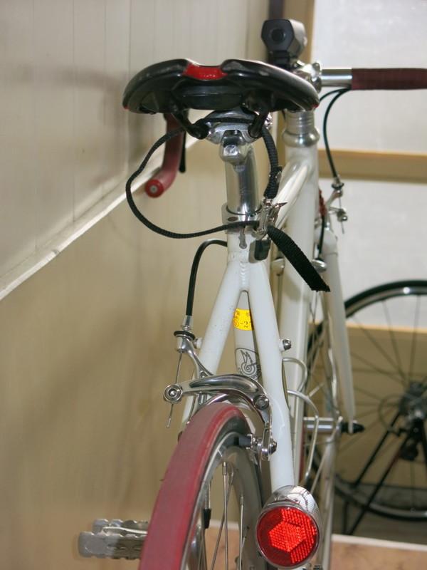 f:id:cycleshop_kurita:20181111152311j:image