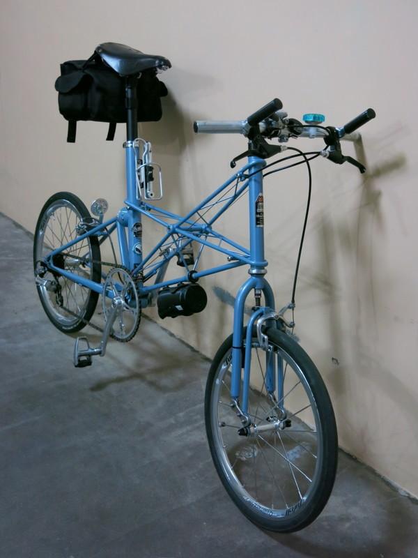 f:id:cycleshop_kurita:20181111165159j:image