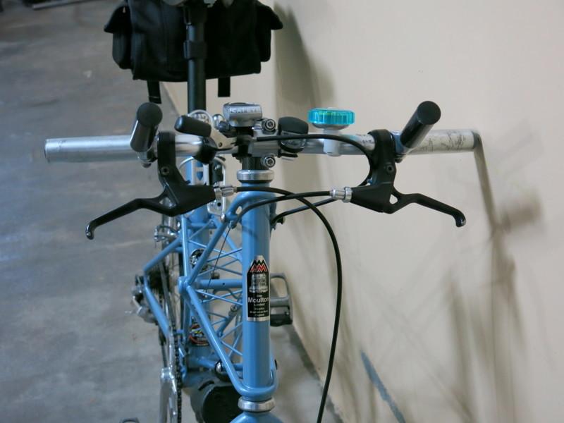 f:id:cycleshop_kurita:20181111165210j:image
