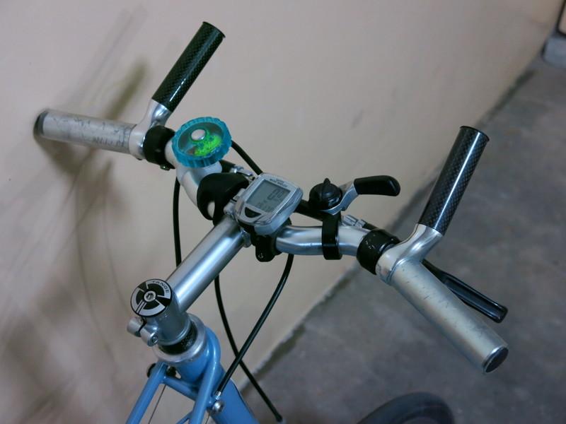 f:id:cycleshop_kurita:20181111165242j:image