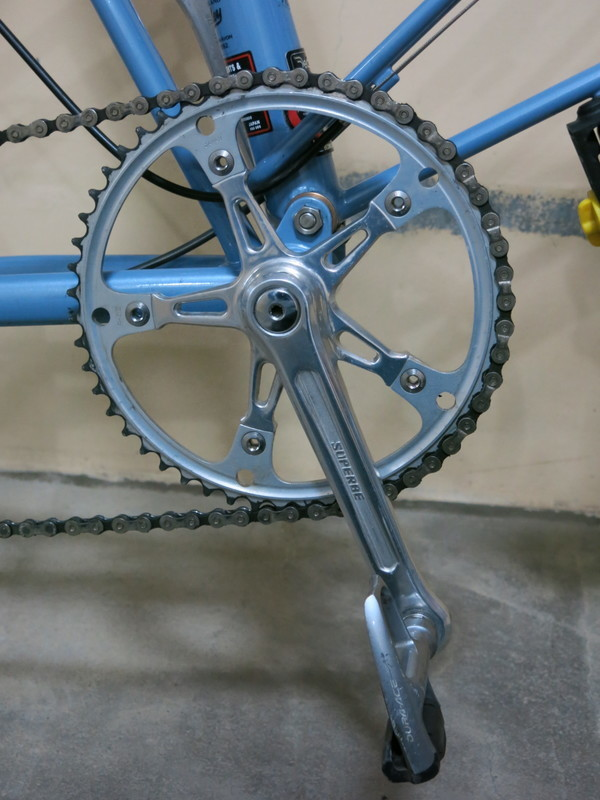 f:id:cycleshop_kurita:20181111165314j:image