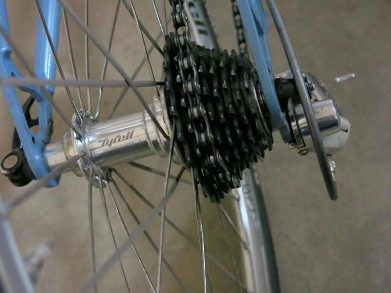 f:id:cycleshop_kurita:20181111165346j:image