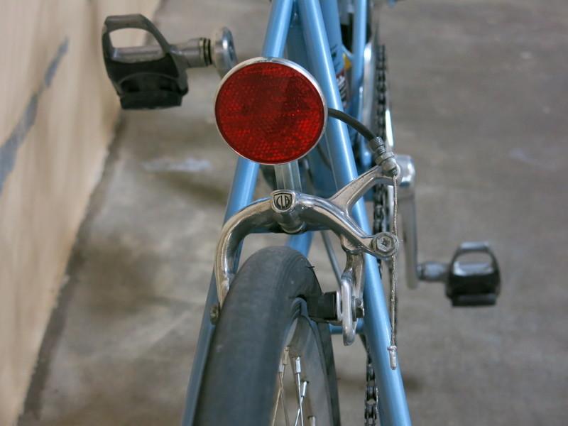 f:id:cycleshop_kurita:20181111165357j:image