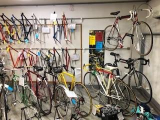 f:id:cycleshop_kurita:20190917090239j:plain