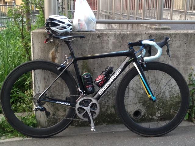 f:id:cycleshophodaka:20150425050941j:plain