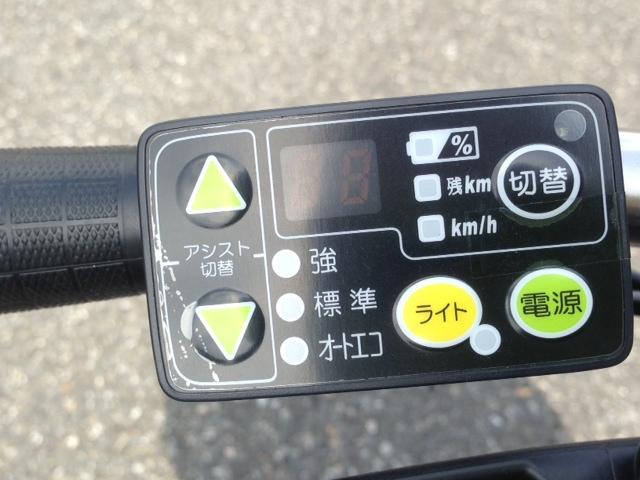 f:id:cycleshophodaka:20150503092649j:plain
