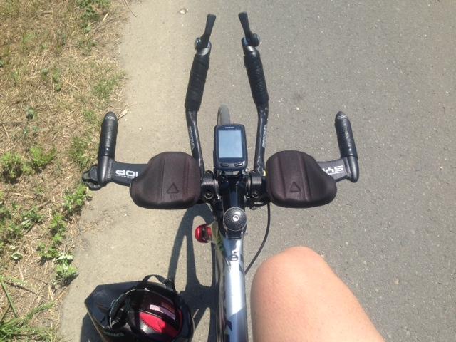 f:id:cycleshophodaka:20150510111715j:plain