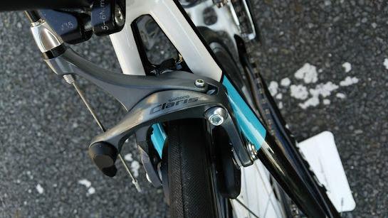 f:id:cycleshophodaka:20151208174649j:plain