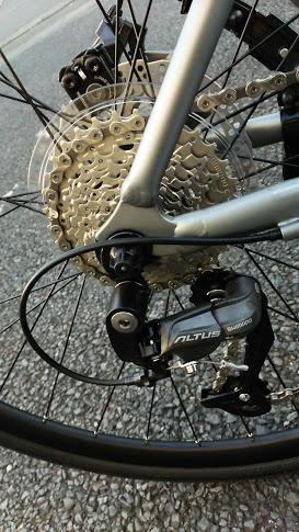 f:id:cycleshophodaka:20151208194542p:plain