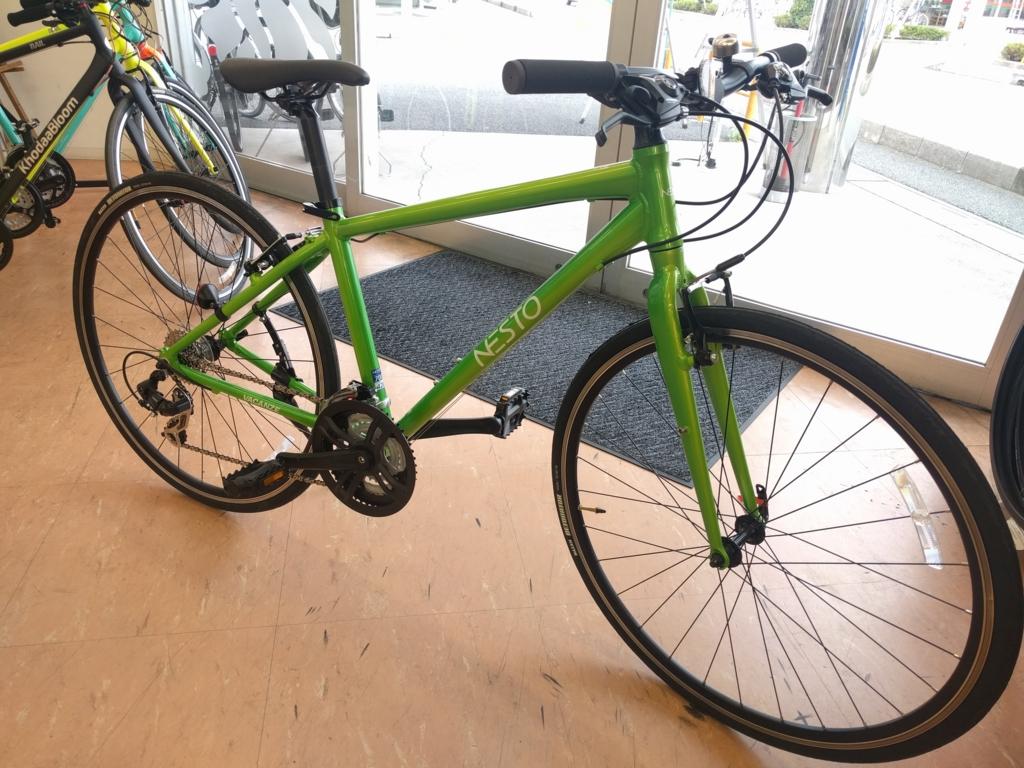f:id:cycleshophodaka:20160625143247j:plain