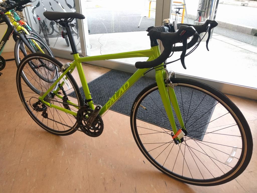 f:id:cycleshophodaka:20160625143513j:plain