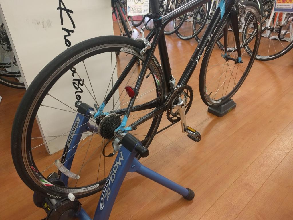 f:id:cycleshophodaka:20160628131900j:plain