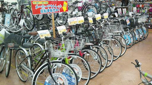 f:id:cycleshophodaka:20170126163006p:plain