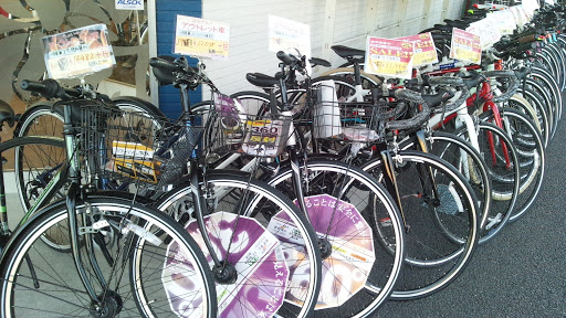 f:id:cycleshophodaka:20170126163028p:plain
