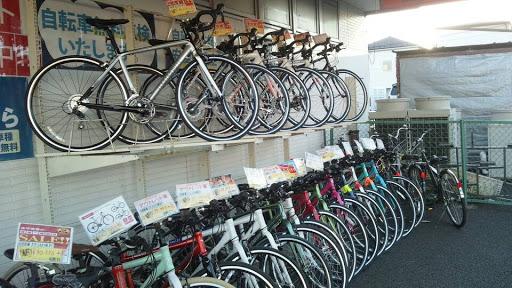 f:id:cycleshophodaka:20170126163217p:plain
