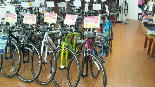 f:id:cycleshophodaka:20170126163229p:plain