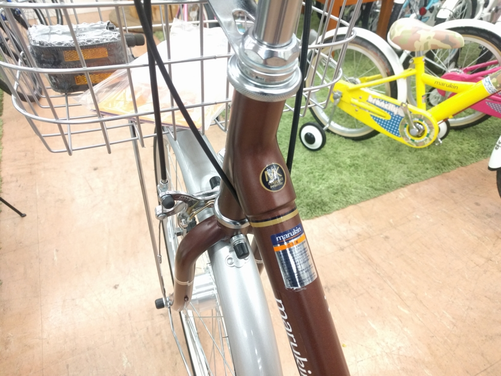 f:id:cycleshophodaka:20170207110640j:plain