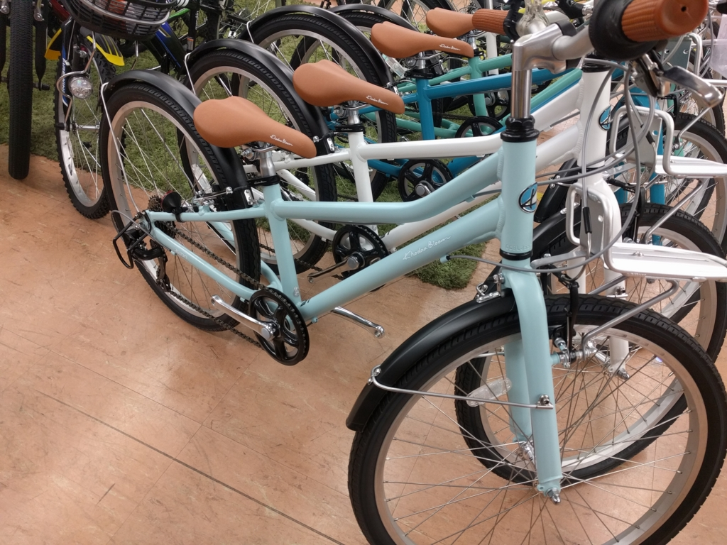 f:id:cycleshophodaka:20170214104202j:plain