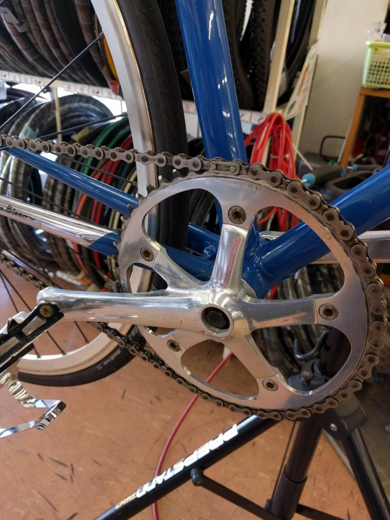 f:id:cycleshophodaka:20170221121459j:plain