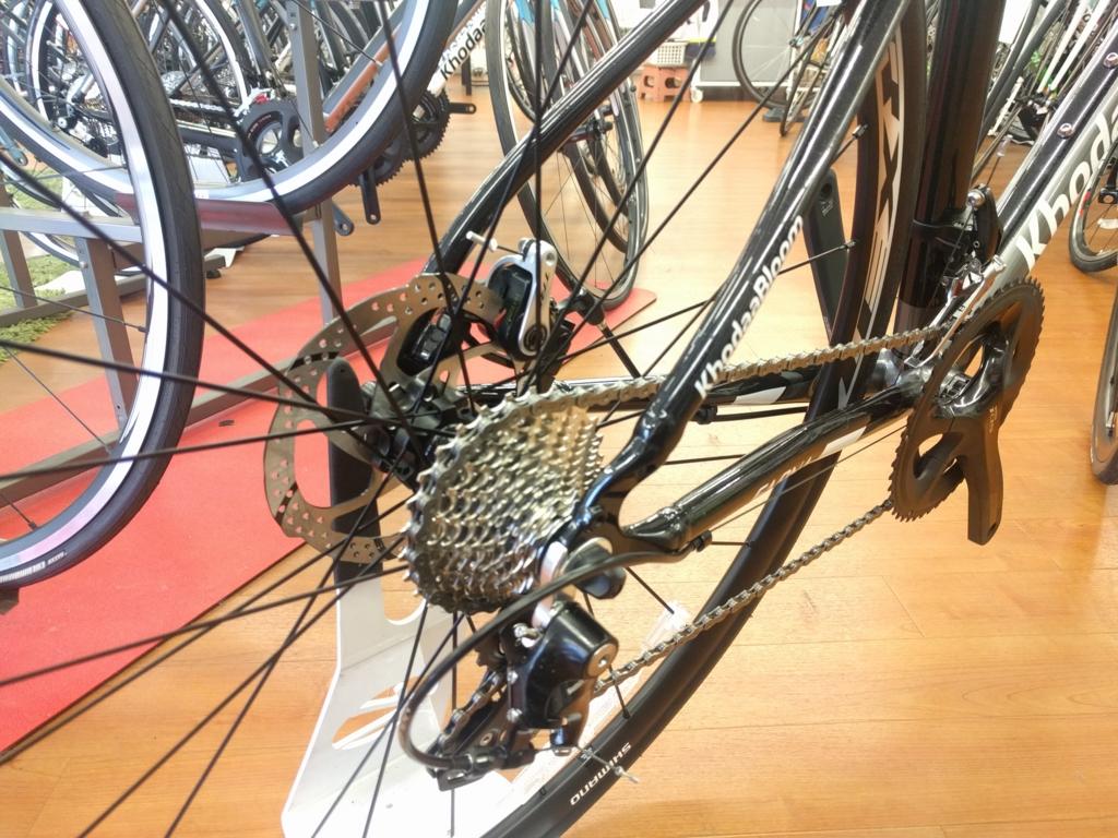 f:id:cycleshophodaka:20170303130410j:plain