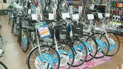 f:id:cycleshophodaka:20170304120148p:plain