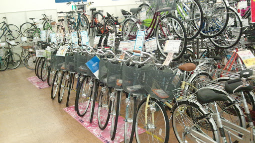 f:id:cycleshophodaka:20170304120212p:plain