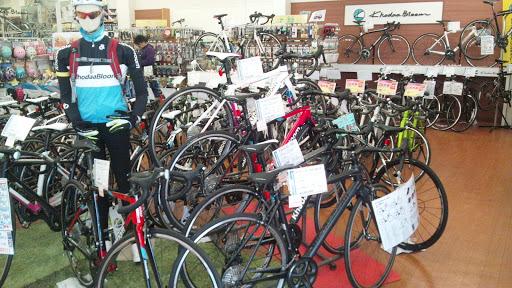 f:id:cycleshophodaka:20170304120236p:plain