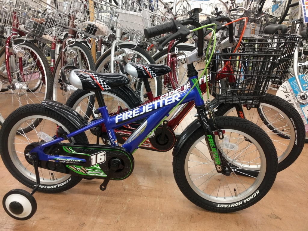 f:id:cycleshophodaka:20170310105447j:plain