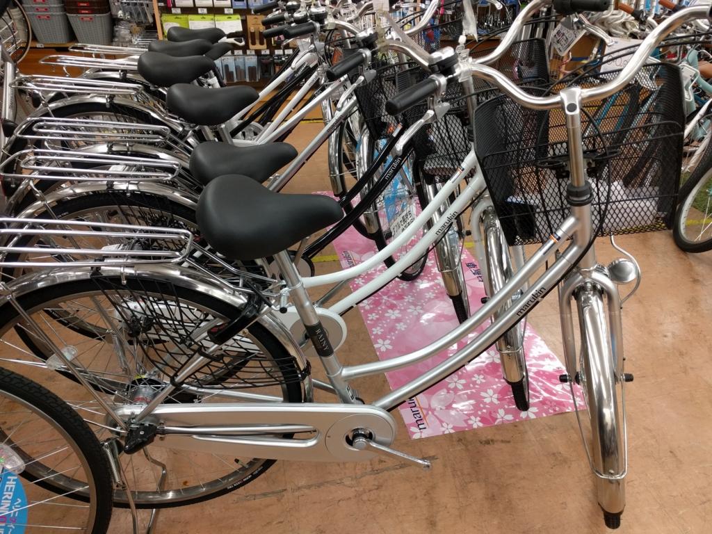 f:id:cycleshophodaka:20170312143227j:plain