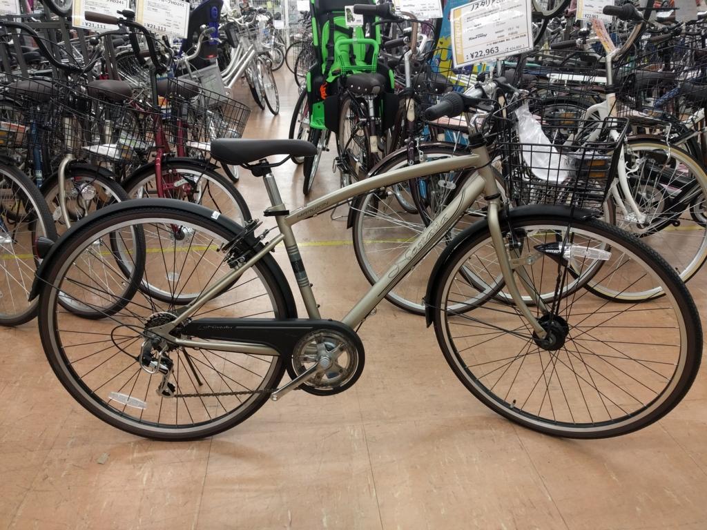 f:id:cycleshophodaka:20170316142742j:plain