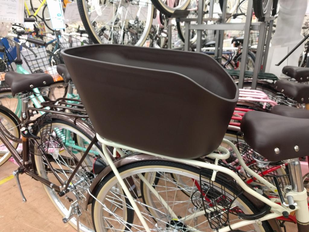 f:id:cycleshophodaka:20170316150632j:plain
