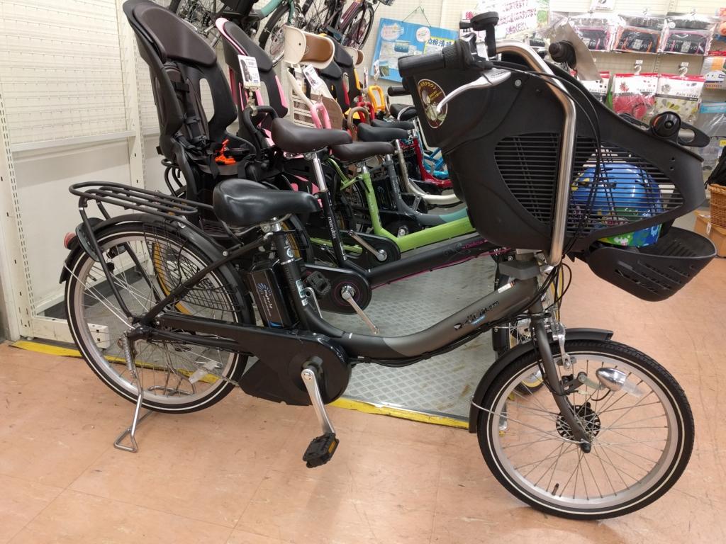 f:id:cycleshophodaka:20170325094709j:plain