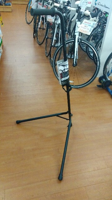 f:id:cycleshophodaka:20170408102730j:image