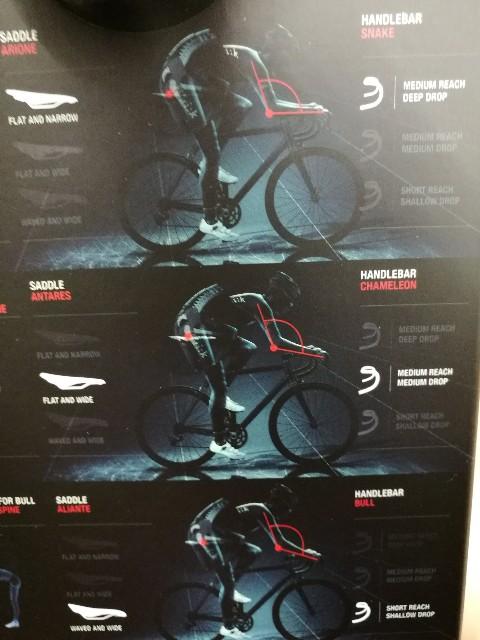 f:id:cycleshophodaka:20170414155836j:image