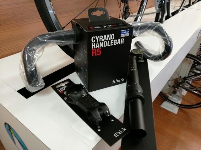 f:id:cycleshophodaka:20170414160037j:image