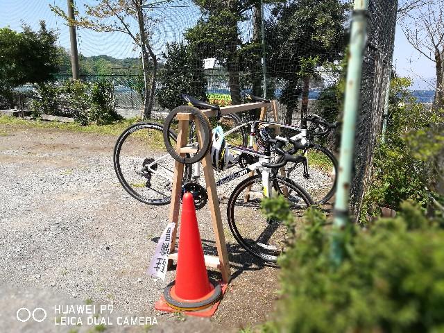 f:id:cycleshophodaka:20170419115119j:image