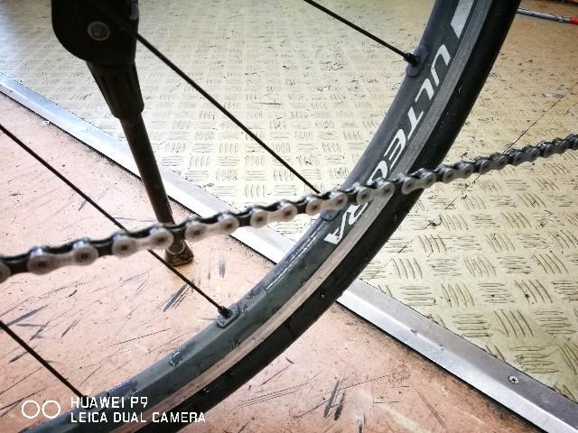 f:id:cycleshophodaka:20170421164628j:image