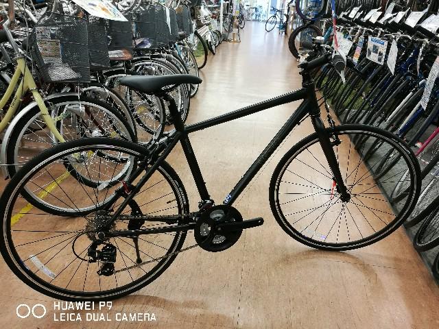 f:id:cycleshophodaka:20170421170311j:image