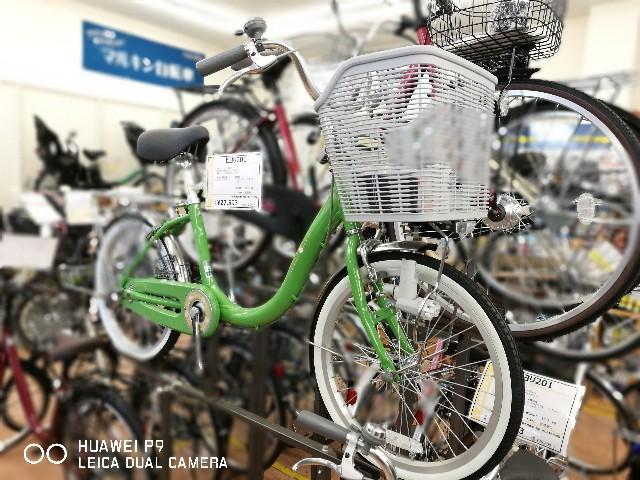 f:id:cycleshophodaka:20170504135212j:image