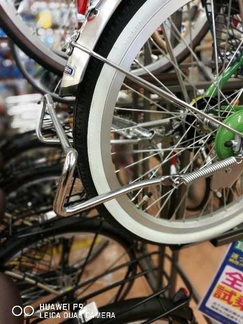 f:id:cycleshophodaka:20170504135549j:image