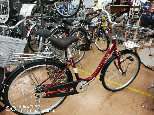 f:id:cycleshophodaka:20170505110125j:image