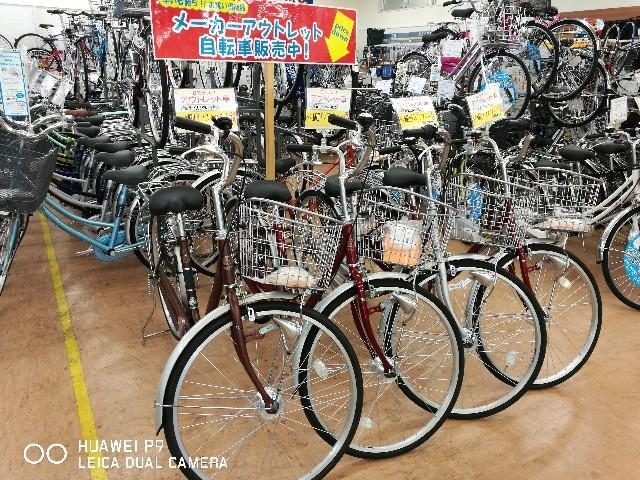 f:id:cycleshophodaka:20170505110708j:image