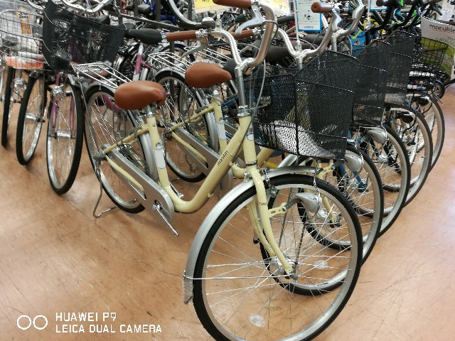 f:id:cycleshophodaka:20170505111000j:image