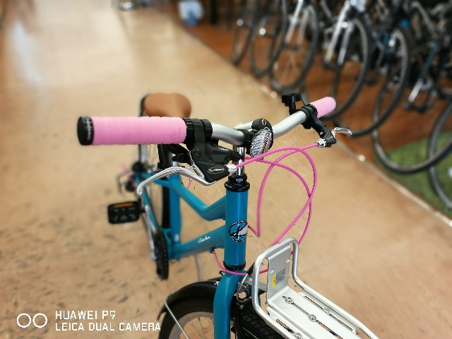 f:id:cycleshophodaka:20170506095949j:image