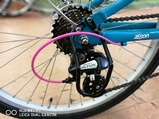 f:id:cycleshophodaka:20170506100214j:image