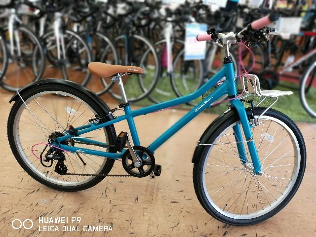 f:id:cycleshophodaka:20170506100225j:image