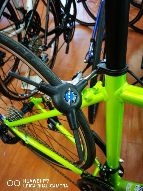 f:id:cycleshophodaka:20170516113105j:image