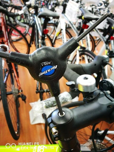 f:id:cycleshophodaka:20170516113143j:image