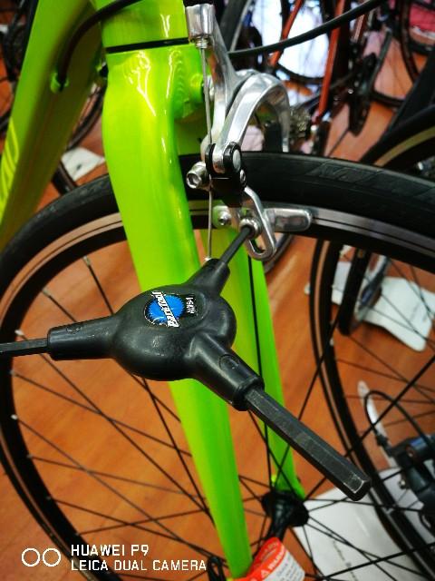 f:id:cycleshophodaka:20170516113249j:image